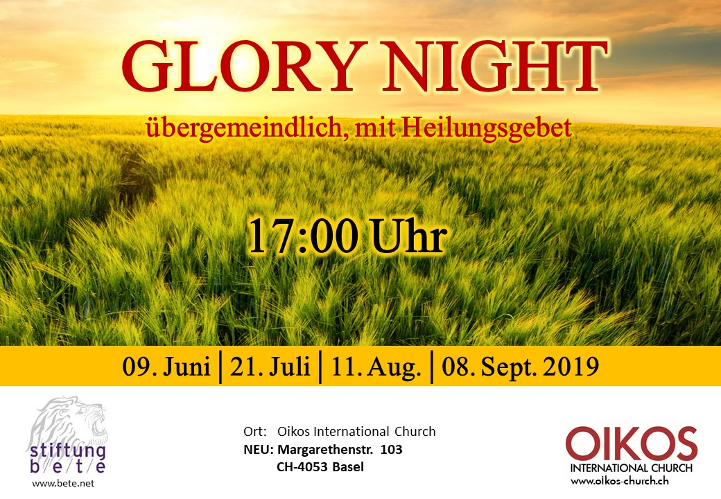 2019 Glory nights Juni Sept.pptx