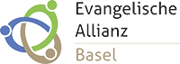 Evangelischen Allianz - Sektion Basel